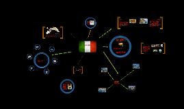 Presentazione - Liguria