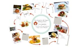Copy of Restaurant