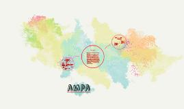 ampa (gurasoen elkartea)