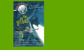 Het Gifbos - boekbespreking