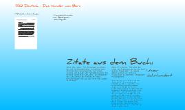 SSO - Deutsch - Das Wunder von Bern
