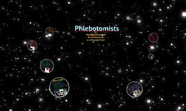 Bio-2013-Phlebotomists-Per.4-Ricardo Perez