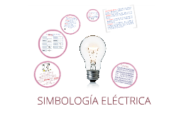 Simbología Electrica