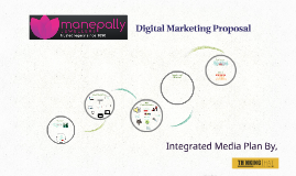 Manepally Jewellers - Digital Marketing Proposal