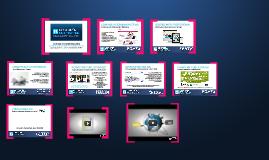 Copy of presentacion tecnologia interactiva