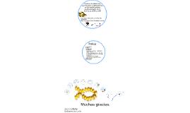 Fuentes de obtención, purificación y aplicaciones de los ácidos grasos poliinsaturados de la familia ω-3 EPA y DHA