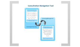 Copy of Consultation Navigation Tool and Microskills