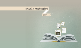 Copy of To Kill a MockingBird