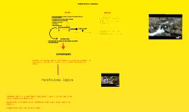 Copy of cuadro comparativo del positivismo y hermenéutica