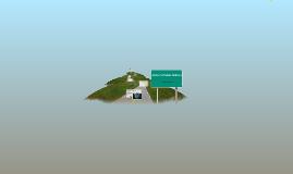 Ostala zaštićena područja RH