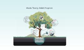 Goals Young Adult Program