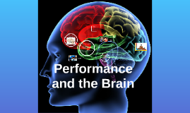 Performance and the Brain