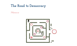 Road To Democracy (Morocco)