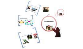 Copy of contabilida principiantes