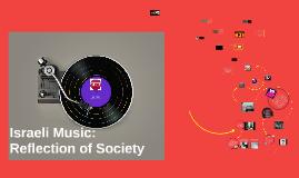 GCCL Music Presentation
