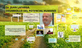 Copy of Dr. JUAN LAFARGA CORONA