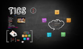 Copy of TICS