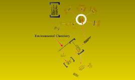 Copy of Enivromental Chemistry 2.1
