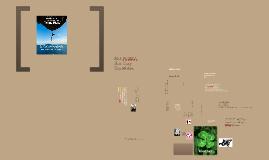2015 FOBISIA Short Story Competition