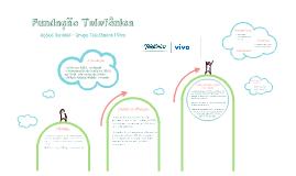 FUNDAÇÃO TELEFÔNICA - AÇÃO SOCIAL