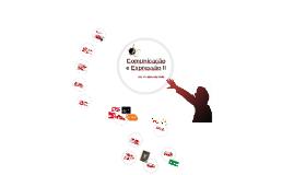 Comunicação e Expressão II - Fatec Praia Grande - 001