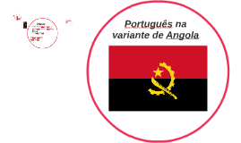 Copy of Portugal Vs. Angola