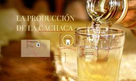 Copy of LA PRODUCCIÓN DE LA CACHAÇA