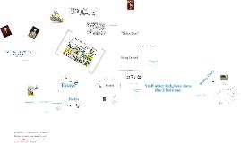 Maze 2015_JW