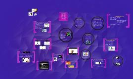 Network marketing, mercadeo en red