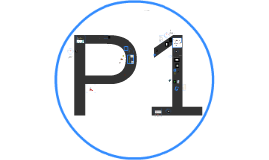 P1 - AQA GCSE Physics (from 2014)
