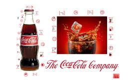 La Coca-Cola Company
