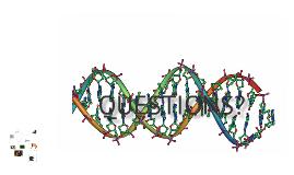 Biological Imprinting