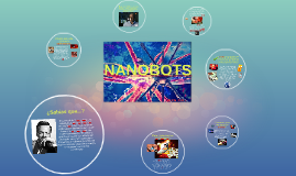 Copy of NANOBOTS