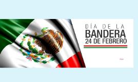 24 de febrero Michelle García