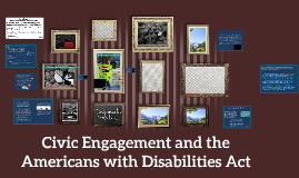 F18 02 Civic Engagement and ADA