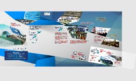 Copy of KIT VENDAS ETRANSPORT-FETRANSRIO 2016_desktop