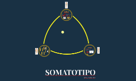 ND SOMATOTIPO