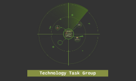 Technology Task Group