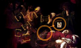 Muerte de la Virgen (Caravaggio)