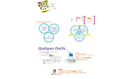 Copy of trèfle parcours Jeunes Insertion pro