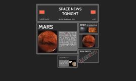 MARS!!!!!!!!