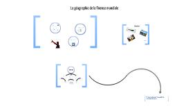 Copy of Géographie de la Finance