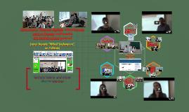 Concursului 'Resurse digitale educaționale pentru Clasele mu