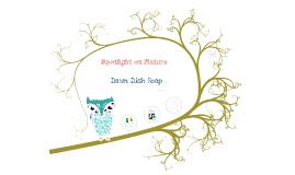 Spotlight on Nature