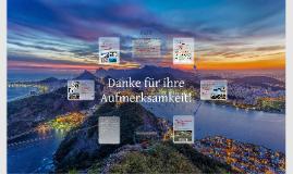 Mündliches Abitur Geografie Oskar Mainberger