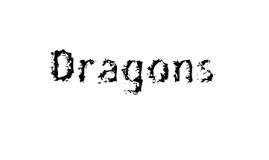 Liza's ancient dragon prezzi