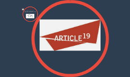 Copy of Article 19