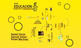 Copy of Amnistia Internacional - Niños Soldado