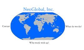 NeoGlobal