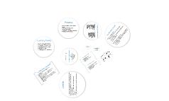 CS4253 Presentation